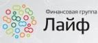Кредитная карта Лайф - Санкт-Петербург
