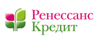 Кредит Наличными Ренессанс Кредит - Южно-Сахалинск
